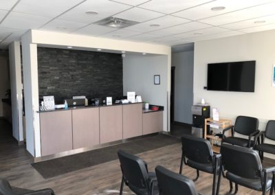 commercial renovation calgary